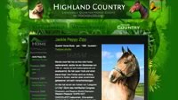 http://highland-country.de/