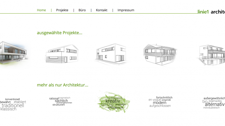 referenzen redaxo website prod. Black Bedroom Furniture Sets. Home Design Ideas